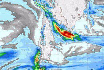 pronostico_clima_24_horas_agrofy_news_0