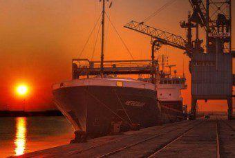 puerto0706122