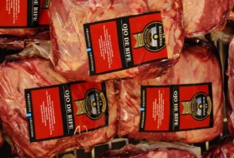 thumbs_carne-de-exportacion-big