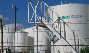 biodiesel 52b30b2634be9