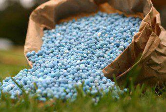fertilizantes (1)
