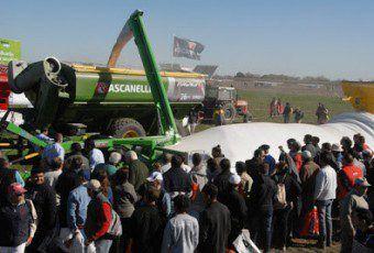 Agroactiva-2016-Silobolsas-oficial