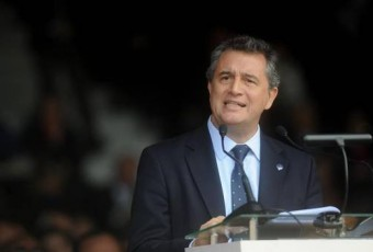 Luis-Etchevehere-presidente-Sociedad-Rural_CLAIMA20160225_0189_28