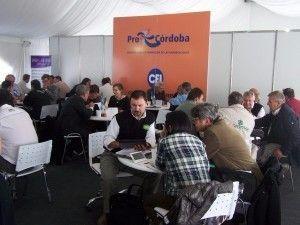 Ronda-de-negocios-Pro-Cordoba-300x225