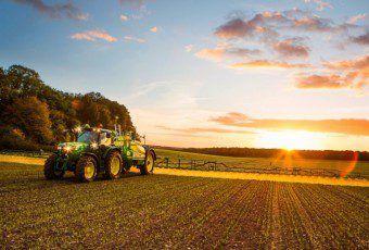 agricultura_elena_rama