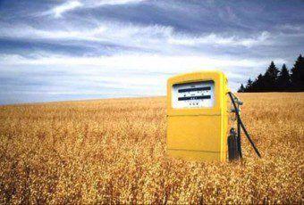 biodiesel_soja_surtidor