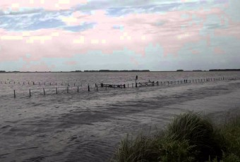 campos inundados maxresdefault