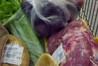 i11640-alimentos-supermercado-631