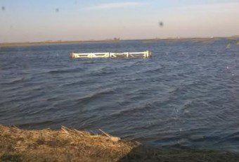 i24688-inundaciones-cordoba-960