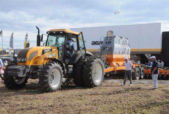 tractor sembradora campo-2211809w620