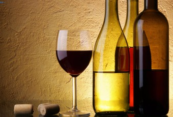 vino,-botellas,-copa,-corcho-165085