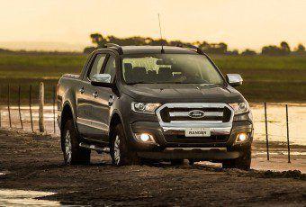 Ford-Nueva-Ranger-2016