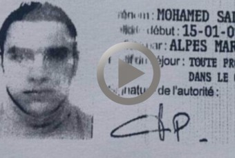 Mohamed-Lahouaiej-Bouhlel-Niza-Imagen play