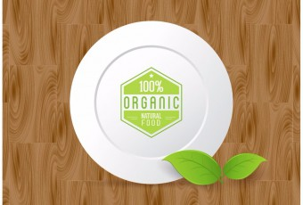 Organicos-1024x717