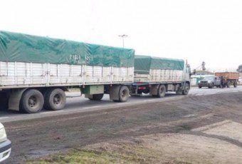 acuerdo_transporte_agrofy_news_0