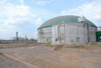 bioenergia-final