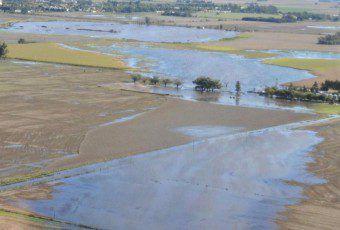campos inundados 01