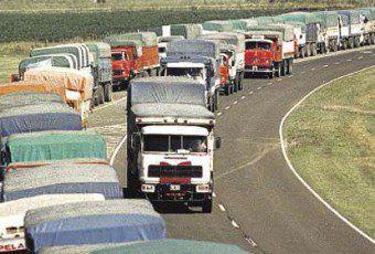 i9087-transporte-de-carga-631