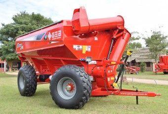 GEA Gergolet Farmer DSC_0269