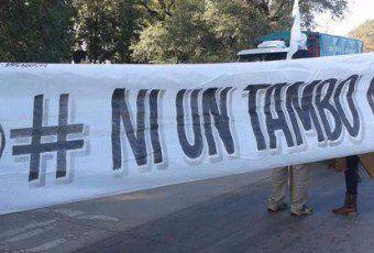 i25297-crisis-tambera-protesta-631