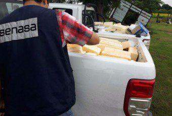 senasa operativo quesos 160405154655.3_original