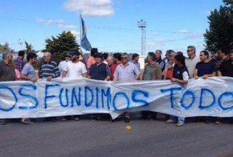 tambos i23642-protesta-tambera-3-960