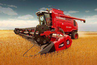 cosechadora-vassalli-ax-7510-3