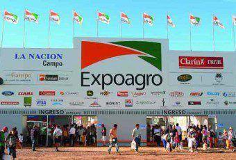 expoagro-2009131