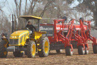 agricultura_de_precision_agrofy_news_4