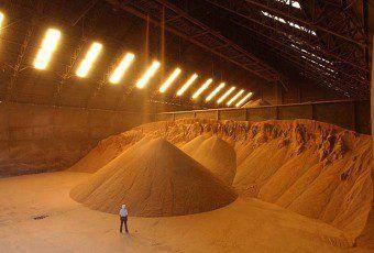 cereales silo vicentin_celda_de_almacenamiento