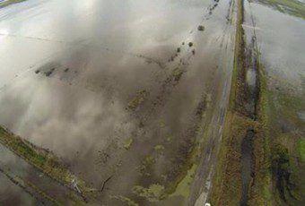 inundaciones cordoba 960
