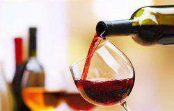 vinos-2273134w620