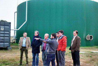 huinca_biogas_0