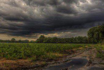i21313-tormenta-perfecta-campo-960