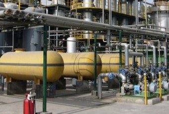 i22065-biodiesel-631