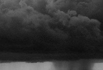 i416-tormenta-631x280