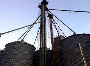 acopio-de-semillas-yo-silos-2016-9-9-22-58-48-0