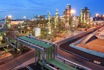 rotterdam_planta_neste_oil