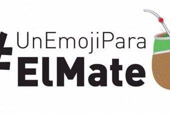 emojimate-960