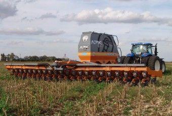 sembradora-agrometal-apx-11-35-4