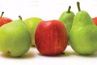fotos-galeria_2009-peras-manzanas