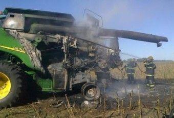 incendio_cosechadora_agrofy_news