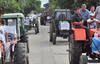 tractorazo-faa-principe-960