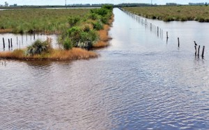 San-Justo-Cordoba-inundaciones-1080x675