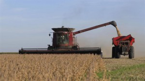 cosecha soja mundo agro cba 765