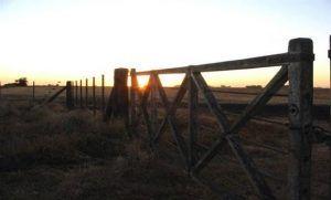 tranquera_campo mundo agro cba 89575674