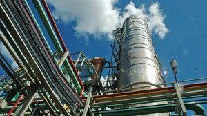 biodiesel mundoagrocba 9384584d049g190417