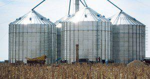 silos mundoagrocba 495685ff933s