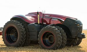 Case-IH-concept-vehicle- mundoagrocba 2938384g973447n170517
