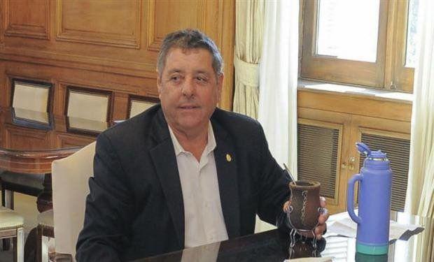 senador_de_angeli_mundoagrocba 498548585l59585d220517